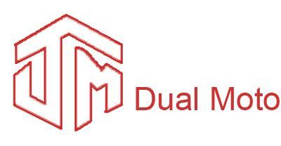 Dualmoto