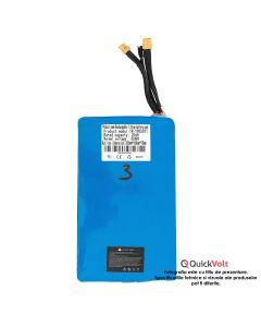 Baterie pentru Honghao S12 48V 20Ah