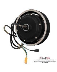 Motor 52V 1000W pentru Quickvolt 10, 10X