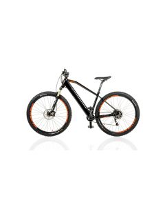 Bicicleta electrica Eljoy Revolution 3.0 MTB