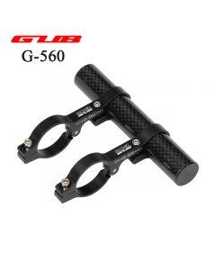 Extensie ghidon GUB G-560