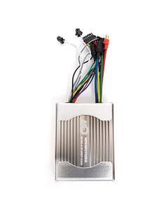 Controller pentru Dualtron Ultra 60V35Ah