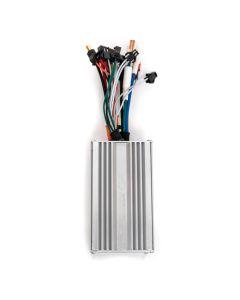 Controller fata-spate pentru Dualtron Spider Ltd 60V24.5Ah